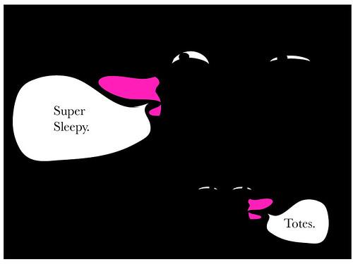 supersleepy