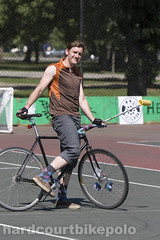 IMG_4555 Kieran - Chicago at 2008 NACCC Bike Polo
