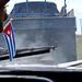 "Cuba_20060905_14h14_Fahrt nach Playa Ancun JR_CIMG0574 • <a style=""font-size:0.8em;"" href=""http://www.flickr.com/photos/25421736@N07/2836619943/"" target=""_blank"">View on Flickr</a>"