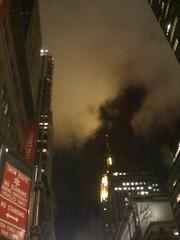 photo.jpg (aveoree) Tags: newyork america 美国 纽约
