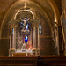 Church in Gruissan