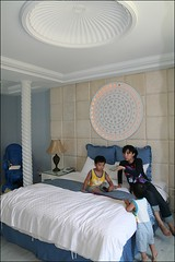 美樂地motel008