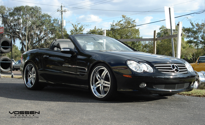 Related Keywords amp Suggestions For 2008 Mercedes Benz Sl500