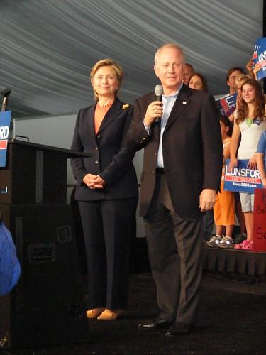 Hillary Clinton 073