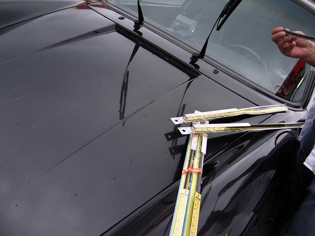 車のワイパーの交換するべき時期・頻度・値段・方法