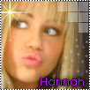 avatar hannah 1 by gbrenatida.