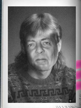 Stephan 1990