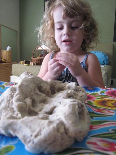sand dough 013