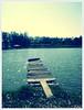 são trechos. (Matteus Oberst) Tags: paisagem frio clube manhã caminhar refletir colourartaward