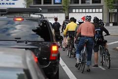 Bike traffic in Portland-6.jpg