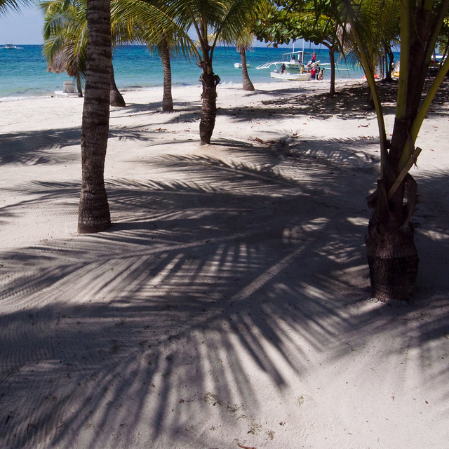 2008.09.28 Bohol Beach Club