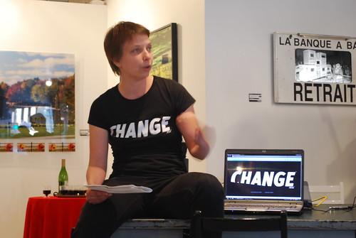 AnnieChange.0883