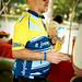 BikeTour2008-207