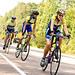 BikeTour2008-229