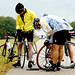 BikeTour2008-473