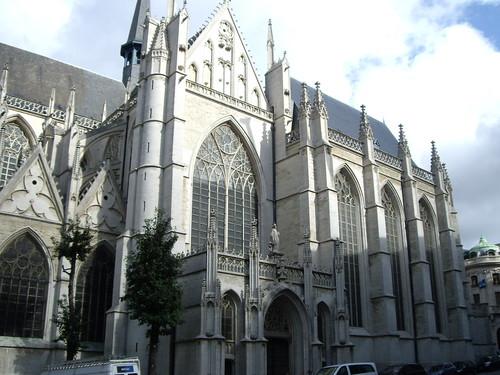 Bruselas_1