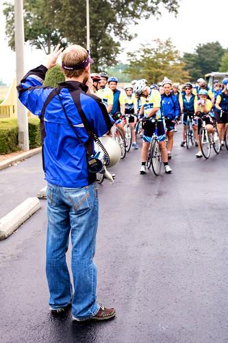 BikeTour2008-316