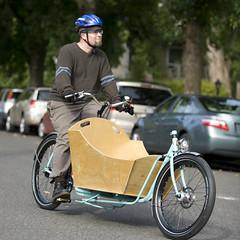 metrofiets (EthanPDX) Tags: family usa bike bicycle america portland ross box cargo made phillip bakfiets jamienichols boxbike metrofiets transportland