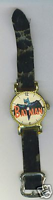 batman_60swatch