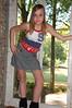DSC_02183053 (wonderjaren.net) Tags: model shoot shauna age morgan yana fotoshoot age9 age12 12yo age13 9yo 13yo teenmodel childmodel