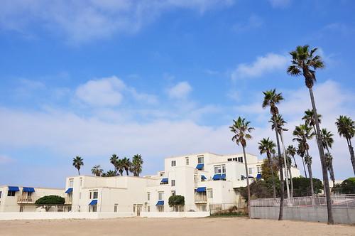 Huntington Beach Condos