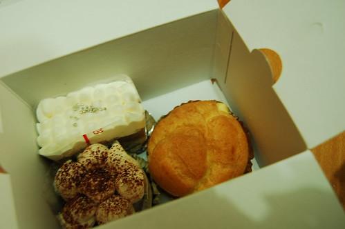 1008-10-22 瑪麗葉蛋糕 014