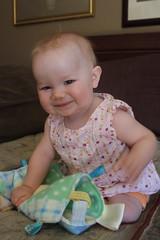 Jillian 8 months 040
