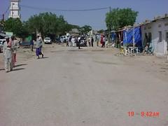 Down Town Dilla (Yusuf Dahir's Somaliland Photos) Tags: region somaliland awdal