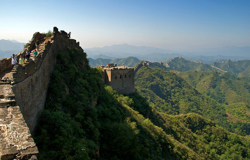 The Great Wall 08