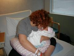 newborn_olivia096