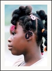 Mujer del Choc (biancita2006) Tags: portrait colour colombia choc afrocolombiana