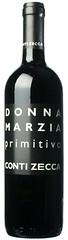 Donna Marzia Primitivo Conti Zecca 2006