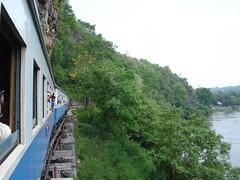 River Kwai Train (JetPunk.com) Tags: train river kwai