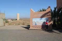 52 Days to Tomboctou! (jonl1973) Tags: street camel morocco tomboctou timbuctou