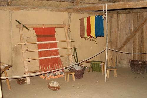 104 Haithabu 01-11-2008