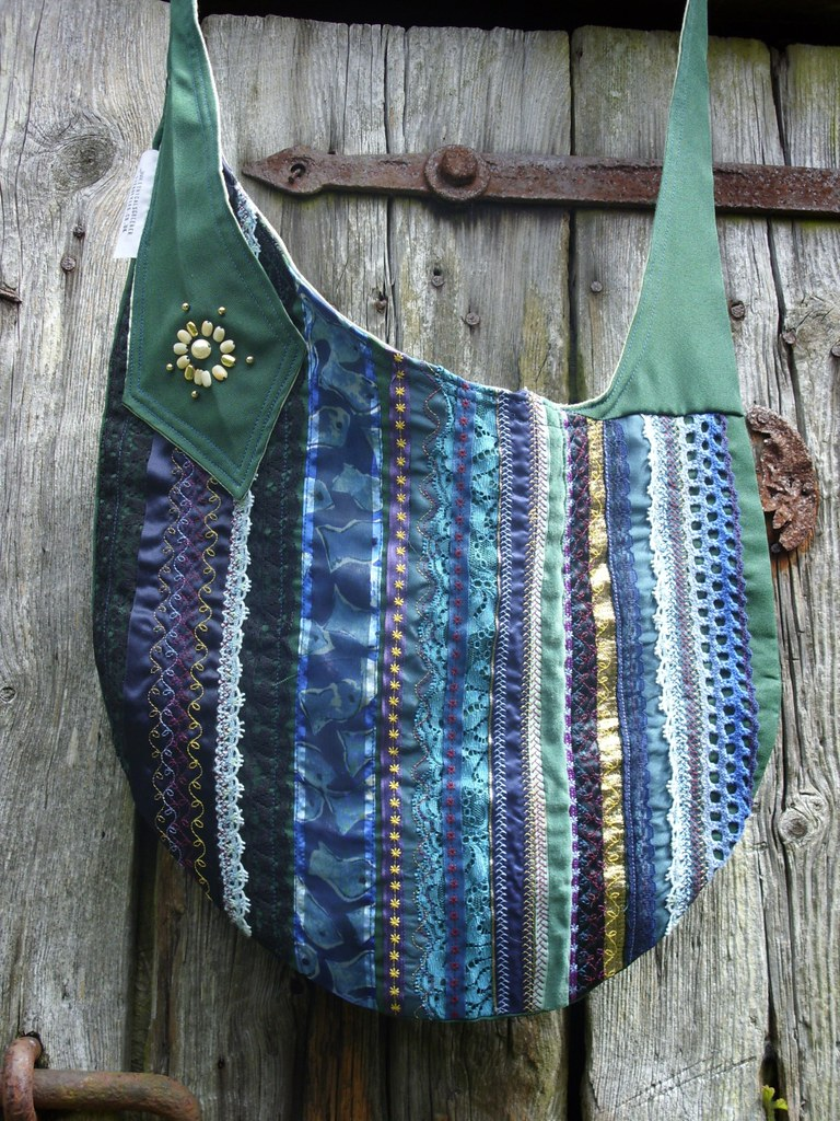 stripe hobo etsyreduct
