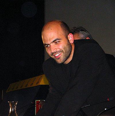 Gomorrah: Italy's Other Mafia - Alvinology