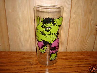 msh_hulk_glass