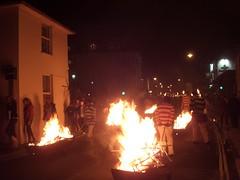 bonfire_6879