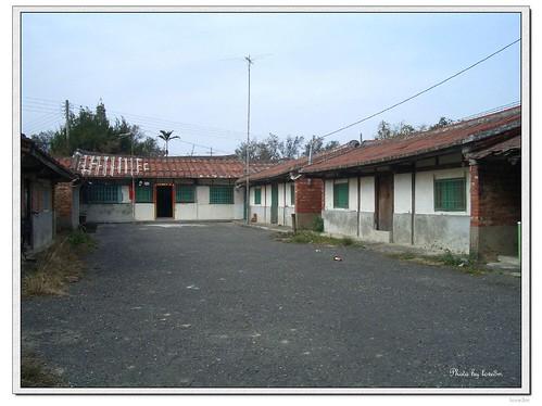 20080212 112-2