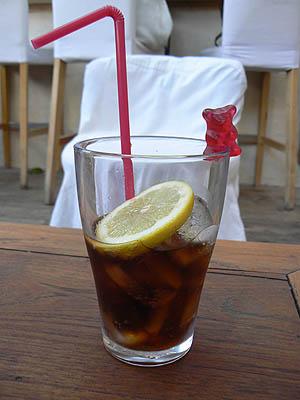 verre de coca ourson.jpg