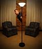25[52] - Lamp (jæms) Tags: selfportrait me lamp photoshop explore 52