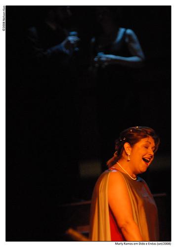 20080904_Teatro-da-Vertigem-Dido-e-Eneas_0877