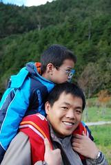 DSC_8475 (calium) Tags: foliage 楓葉 武陵農場 wulingfarm