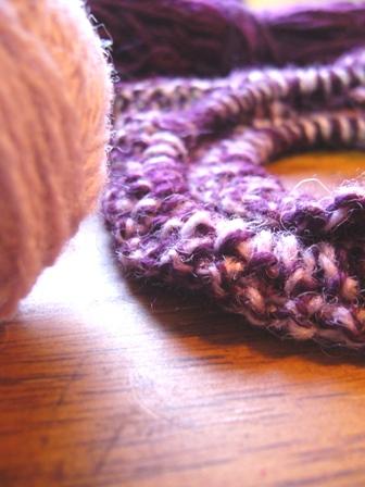 purplehaze_wip
