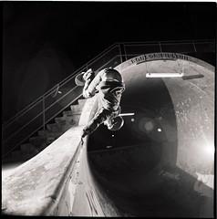 Grant (grahamcase) Tags: skateboarding skating hasselblad burnaby 40mm bonsorskatepark