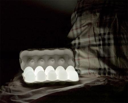 eggslight3
