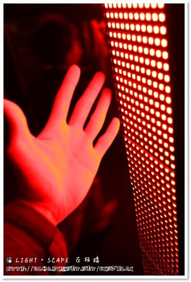 20081129_LIGHT SCAPE_50D_067
