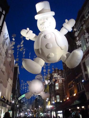 London Dec 4 2008 006