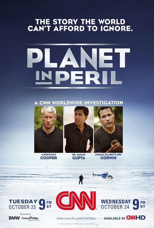 planet_in_peril